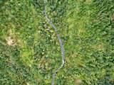 Silver Creek Canyon (R38780) - Photo 12