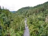 Silver Creek Canyon (R38780) - Photo 3