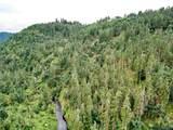 Silver Creek Canyon (R38780) - Photo 7