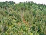 Silver Creek Canyon (R38780) - Photo 8
