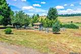 1488 Red Hill Rd - Photo 4