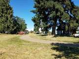 4735 Ridge - Photo 19