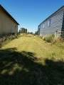 4735 Ridge - Photo 24