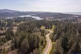 LOTS Devils Lake - Photo 10