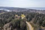 LOTS Devils Lake - Photo 11