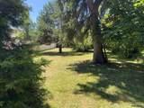 2875 Evergreen Av - Photo 1