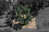Arlington (Lot #21) - Photo 1