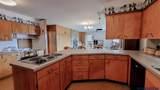 21865 Fern Ridge Rd - Photo 30