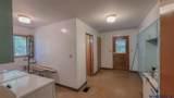 21865 Fern Ridge Rd - Photo 31
