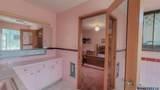 21865 Fern Ridge Rd - Photo 38