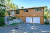 7765 Cardwell Hill Dr - Photo 1