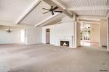 3415 Country Club Dr - Photo 4