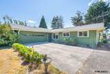 6705 Wallace Rd - Photo 1