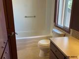 281 Mcnary Heights Dr - Photo 23