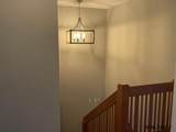 281 Mcnary Heights Dr - Photo 24