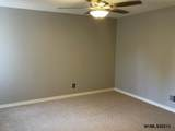 281 Mcnary Heights Dr - Photo 25