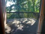 281 Mcnary Heights Dr - Photo 29