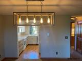 281 Mcnary Heights Dr - Photo 3