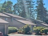 281 Mcnary Heights Dr - Photo 30