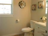5020 Springhill Dr - Photo 13