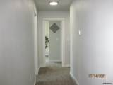 5020 Springhill Dr - Photo 16