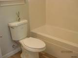 5020 Springhill Dr - Photo 20