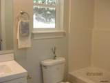 5020 Springhill Dr - Photo 21