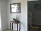 5020 Springhill Dr - Photo 7