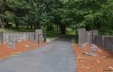 2767 Kuebler (Next To - Behind Gate) Rd - Photo 1