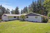 11704 Ditter Dr - Photo 1