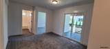 3511 Scenic View Dr - Photo 26