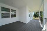 3511 Scenic View Dr - Photo 30