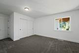 3511 Scenic View Dr - Photo 41