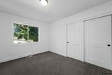 3511 Scenic View Dr - Photo 42