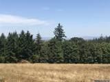 Woodland Heights (Lot #1 P2020-25) - Photo 1