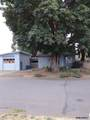 1005 Ruge St - Photo 1