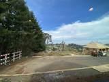 5619 Horizon View St - Photo 22