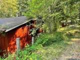 15470 May Rd - Photo 20