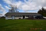 20295 Butteville Rd - Photo 1