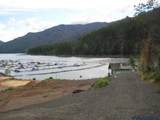200 Lakecrest - Photo 1