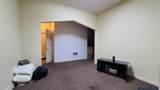 225 Main (Salon / Office) - Photo 6