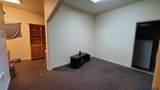 225 Main (Salon / Office) - Photo 7