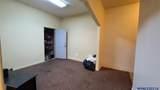 225 Main (Salon / Office) - Photo 8