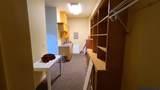 225 Main (Salon / Office) - Photo 9
