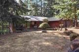 3956 Davis Creek Rd - Photo 1