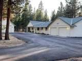 14725 Longleaf Pine - Photo 1