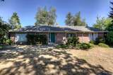 1460 Wallace Rd - Photo 1