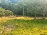 42581 Hensley Hill Rd - Photo 10