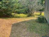 42581 Hensley Hill Rd - Photo 18