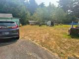 42581 Hensley Hill Rd - Photo 2